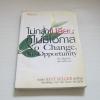 ไม่กล้าเปลี่ยนก็ไม่มีโอกาส (No Change, No Opportunity) เจิง เสี่ยวเกอ เขียน สุธิมา โพธิ์เงิน แปล