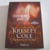 นิยายชุด ชีวิตอันเป็นนิรันดร์ ตอน ปราการรักวัลคีรี ( No Rest for the Wicked) Kresley Cole เขียน จิตอุษา แปล ***สินค้าหมด***