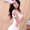 sexy nurse7