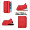 เคส iPad mini 1/2/3 - Smart Case