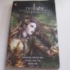 ทไวไลท์ กราฟิก โนเวล เล่ม 1 (Twilight The Gragpic Novel Volume 1) Stephenie Meyer เขียน Young Kim ภาพ ดุษณีย์ แปล***สินค้าหมด***
