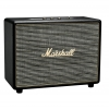 ลำโพง Marshall Woburn Black