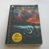 เพอร์ซีย์ แจ็กสัน กับอาถรรพ์ทะเลปีศาจ (Percy Jackson & The Sea of Monsters) พิมพ์ครั้งที่ 5 Rick Riordan เขียน ดาวิษ ชาญชัยวานิช แปล***สินค้าหมด***