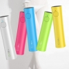 Power Bank CoolMax C4+  2600 mAh