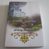 ลวงรักดยุคซาตาน (Strictly Forbidden) Shelley Bradley เขียน เปี่ยมสุข แปล***สินค้าหมด***