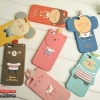 เคส iPhone 5- ROMANE MOMO BLOG Collection