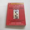 คัมภีร์สุดยอดการขาย (Little Red Book of Selling) Jeffrey Gitomer เขียน วันดี อภิรักษ์ธนากร แปล***สินค้าหมด***