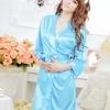 sweet dream348สีฟ้า