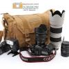 กระเป๋ากล้อง Grewalker F1