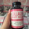Neocell Collagen Beauty Builder