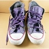 รองเท้า Converse Chuck Taylor All Star 5.5 US มือสอง