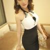 party dress69