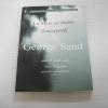 บึงอาถรรพ์ (La Mare au diable) George Sand เขียน แสงระวี ทองดี แปล***สินค้าหมด***