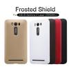 Nillkin Frosted Shield (Zenfone 2 Laser 5.0)