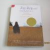 คิระ-คิระ งามระยับดั่งดวงดาว (Kira-Kira) Cynthia Kadohata เขียน สุดากาญจน์ ปัทมดิลก แปล***สินค้าหมด***