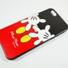 Case iphone 5 mickey mouse