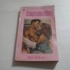 อ้อมกอดเสน่หา (Return Engagement) เคย์ ฮูเปอร์ เขียน อดุลย์ พิจิตร แปล