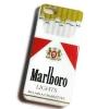 เคสยางไอโฟน5/5s บุหรี่