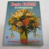 การจัดดอกไม้จากพื้นฐานสู่มืออาชีพ (Basic Flower Arrangement) มุกดา ใจซื่อ เขียน***สินค้าหมด***