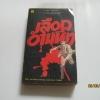 เลือดอำมหิต (Bad Blood) Richard Neville & Julie Clarke เขียน ฉันทนา แปล***สินค้าหมด***