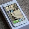 Iphone 6 จอ 4 นิ้ว จะมาจริงหรือ?