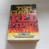 เกมถล่มโลก (Red Storm Rising) Tom Clancy เขียน สุวิทย์ ขาวปลอด แปล