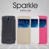 Nillkin Sparkle Flip (HTC Desire 526)
