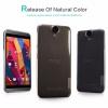 Nillkin Nature TPU Case (HTC One E9 / E9+)
