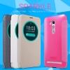 Nillkin Sparkle Flip (Zenfone Dtac Edition | Zenfone Go 5.5)