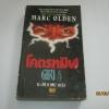 โคตรทมิฬ (Giri) Marc Olden เขียน ก.อัศวเวศน์ แปล***สินค้าหมด***