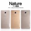 เคสใส Nillkin Nature TPU Case (Samsung Galaxy A9 Pro)