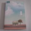 ร้านหนังสือที่มีแต่นิยายรัก ประชาคม ลุนาชัย เขียน***สินค้าหมด***
