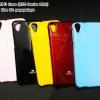 Mercury TPU Case (HTC Desire 820s)