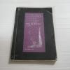 เด็กชายหอยนางรม (The Melancholy Death of Oyster Boy & Other Stories) พิมพ์ครั้งที่ 3 ทิม เบอร์ตัน เขียน 'ปราย พันแสง แปล***สินค้าหมด***