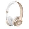 หูฟังBeats Solo3 Wireless Gold