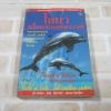 โลมาเพื่อนรักมหัศจรรย์ ตอน โจดี้ & โรซี่ ...เพื่อนซี้ทะเลลึก (Dolphin Diaries Touching The Waves) ลูซึ่ แดเนี่ยล เขียน อักษรวิทย์ แปลและเรียบเรียง