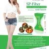 sp-fiber