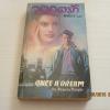 วงกตรัก เล่ม 1 (Once a Dream) Pamela Wright เขียน พามิลา แปล***สินค้าหมด***