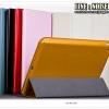 เคส iPadmini & iPad mini2 - Hoco ARMOR