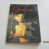 โครอลไลน์ (Coraline) Neil Gaiman เขียน เกื้อกูล กอปรไมตรี แปล***สินค้าหมด***