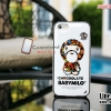 เคส iPhone5/5s- Sgp Milo