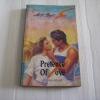 มายารัก (Pretence of Love) Caral Gregor เขียน อรุโณทัย แปล***สินค้าหมด***