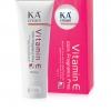 KA cream เค.เอ. ครีม (vitamin E cream) 60 g.