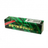 แรดโลชั่น -ตราพลังแรด (เขียว) โลชั่นยืดระยะเวลาความสุข 1.8 กรัม