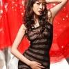 sexy net1