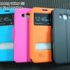 Flip Case (Samsung Galaxy E7)