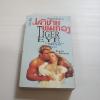 เจ้าชายผมทอง (Tiger Eye) Karen Robards เขียน รติรส แปล**สินค้าหมด***