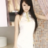 china girl24