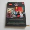 Left Behind The Kids เล่ม 6 ขวนการใต้ดิน Tim LaHaye, Jerry B.JenKins เขียน วรรธนา วงษ์ฉัตร แปล