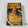 เลือดเดือด เล่ม 2 (The Bourne Ultimatum) Robert Ludlum เขียน สุวิทย์ ขาวปลอด แปล***สินค้าหมด***